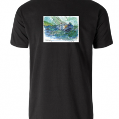 1create -t-shirt-mens-91-ben-at-helm-black