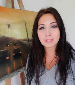 1create Gallery Owner - Angela Suto