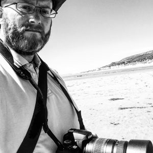 1create Gallery Owner - Ollie Calcott Photography